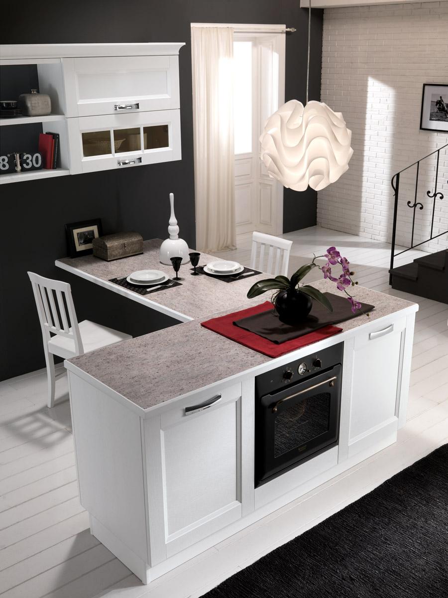 Stunning Spar Cucine Moderne Prezzi Pictures - Design & Ideas 2017 ...