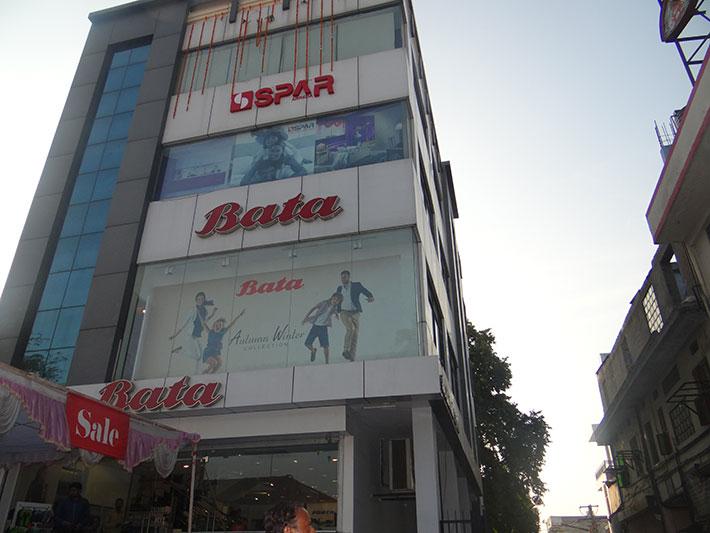jaipur-blog3