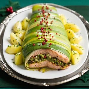 salmone-pistacchi2