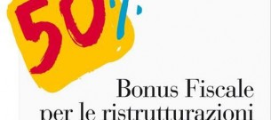 BONUS-MOBILI-INCENTIVI-2FISCALI-