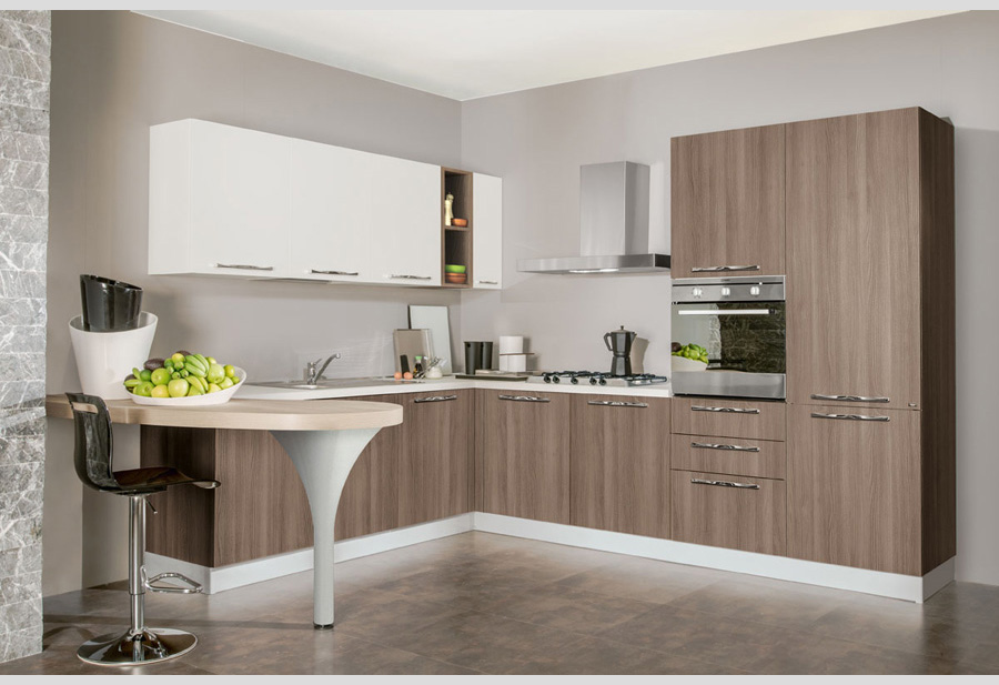 Stunning Cucina Spar Prezzo Photos - Skilifts.us - skilifts.us