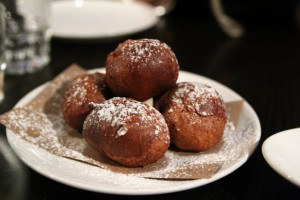 frittelle-forno-586x390