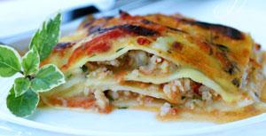 Lasagna-di-mare_2-Kopie1