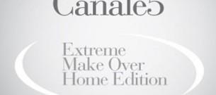 make-over-home-edition