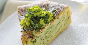 torta_zucchine