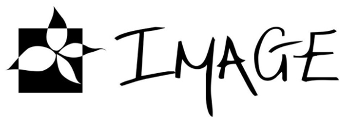 immage (1)