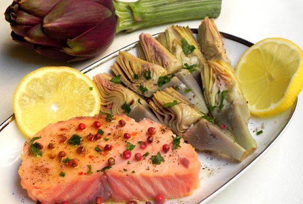 imamgine-ricetta