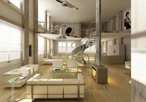 loft4
