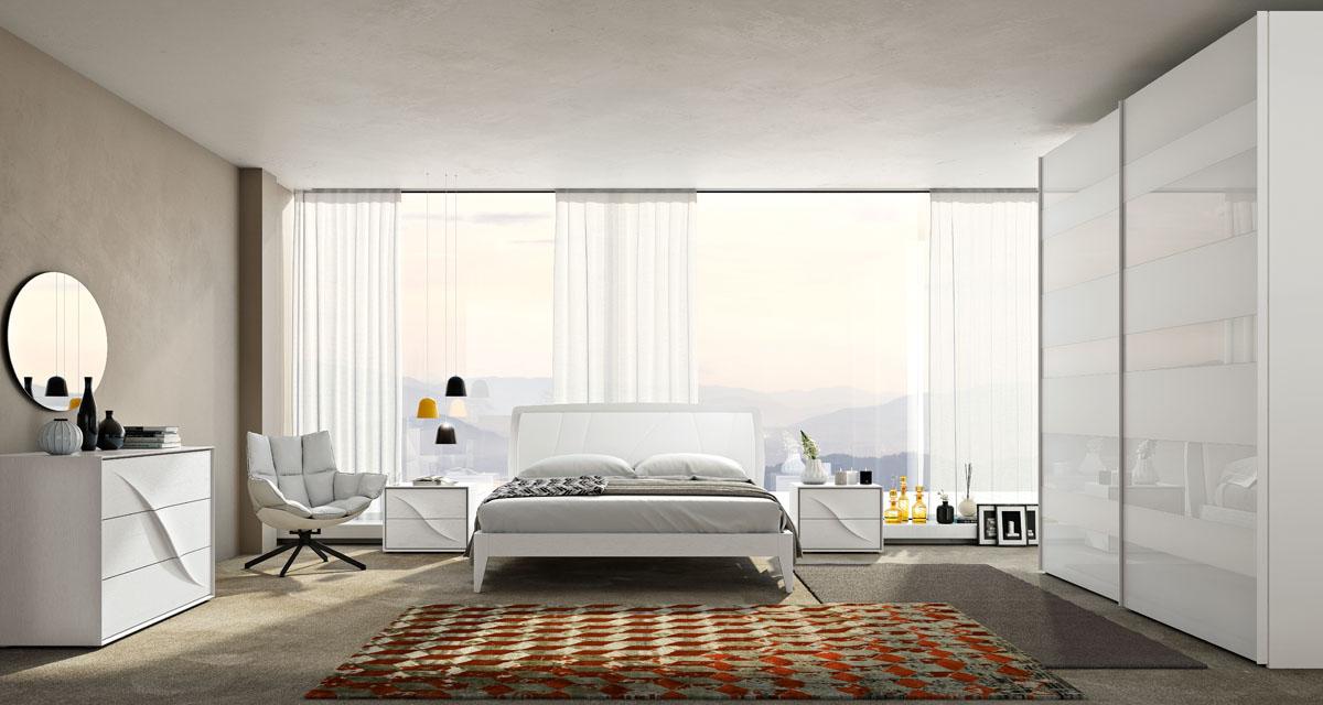 Spar per una scelta perfetta blog spar - Camera da letto spar prestige ...
