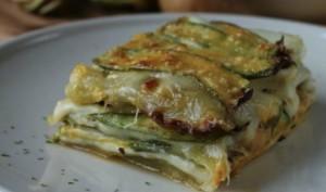 la-parmigiana-bianca-di-zucchine-e-patate_173197_big-730x430