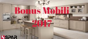 Bonus Mobili 2017 (1)